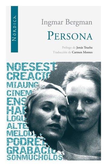persona-bergman-libros-antimateria