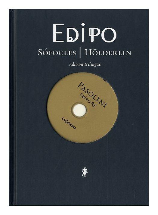 edipo-sofocles-holderlin-pasolini-libros-antimateria