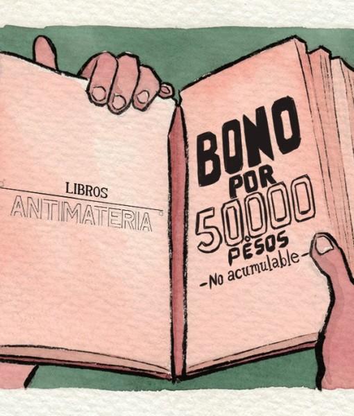 bono50000