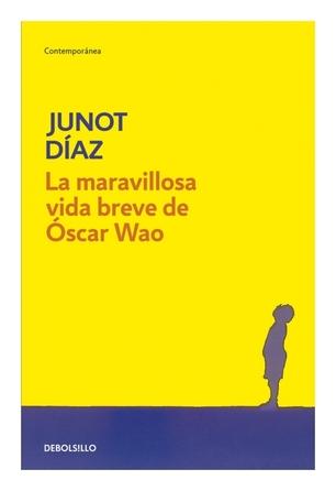 oscar-wao-libros-antimateria-junot-diaz