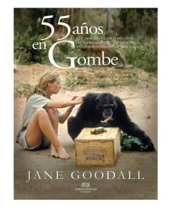 55-anos-en-gombe-jane-goodall-confluencias
