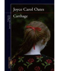 Imágen 1 del libro: Carthage