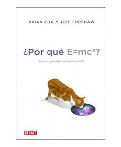 por-que-emc2-cox-debate