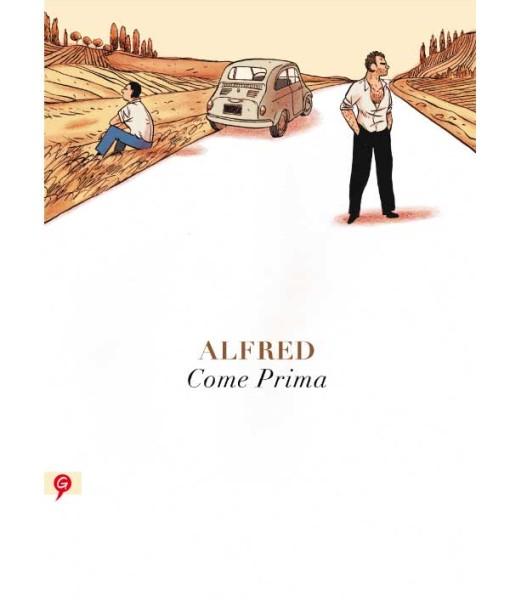 alfred-come