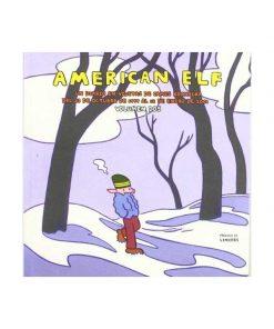 Imágen 1 del libro: American Elf Volumen 2