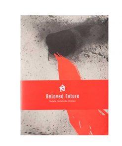 Imágen 1 del libro: Beloved future