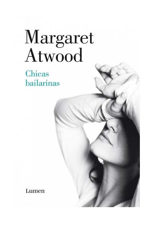 chicas-bailarinas-atwood