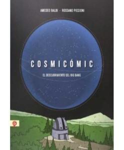 cosmicomic-balbi