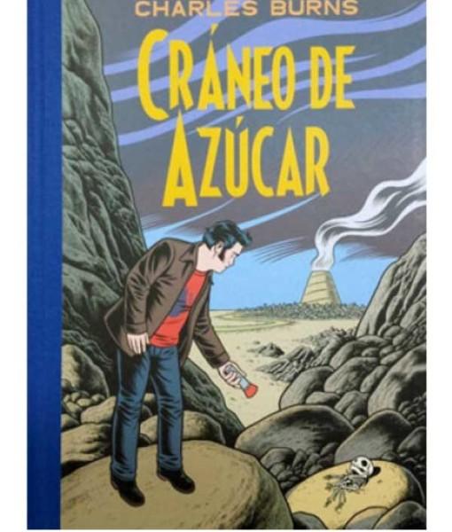 craneo-de-azucar