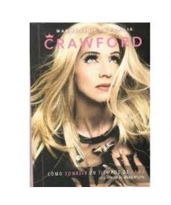 Imágen 1 del libro: Madorilyn y la familia Crawford