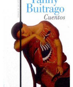 Imágen 1 del libro: Cuentos - Fanny Buitrago