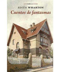 Imágen 1 del libro: Cuentos de fantasmas