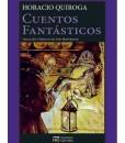 cuentos-fantasticos-quiroga
