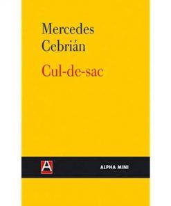 Imágen 1 del libro: Cul-de-sac