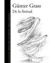 delafinitu-grass