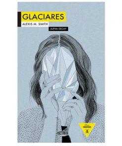 Imágen 1 del libro: Glaciares