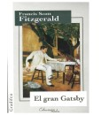 grangstby-fitzgerald