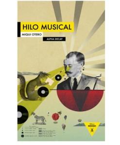 hilo-musical