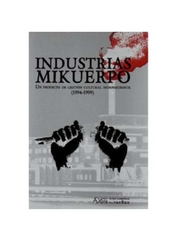 industriamikuerpo