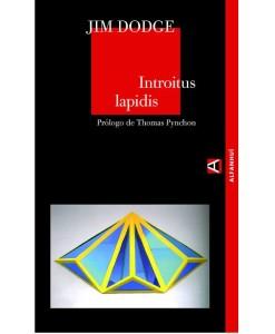 introitus