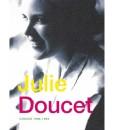 julie-doucet