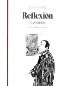 Imágen 1 del libro: Reflexión