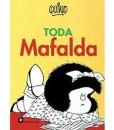 todomafalda