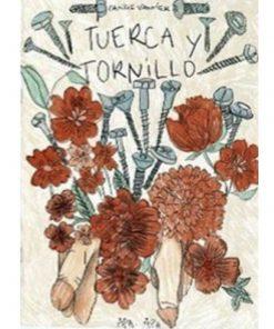 Imágen 1 del libro: Sexo issue: Nacatamal y Tuerca y tornillo