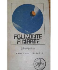 polizonte-a-marte