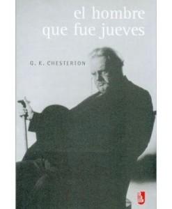 9786071600561-chesterton-el-hombre-jueves-fce-libros-antimateria