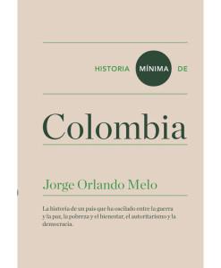 9788416714070-melo-historia-minima-colombia-turner-libros-antimateria