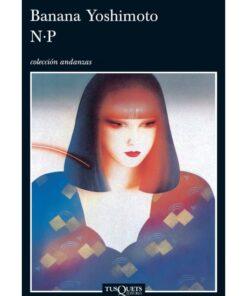 Imágen 1 del libro: N.P