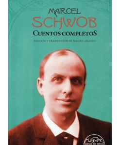 9788483931943-schwob-cuentos-completos-paginas-de-espuma-libros-antimateria