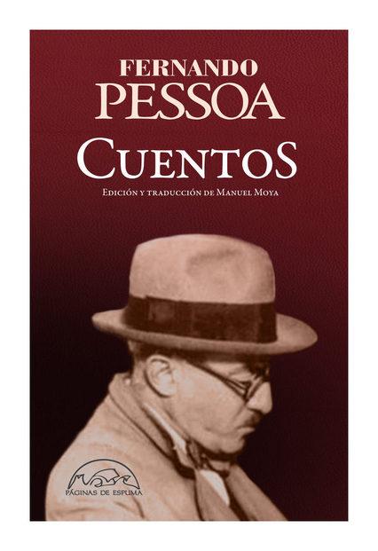 9788483932025-pessoa-cuentos-paginas-de-espuma-libros-antimateria
