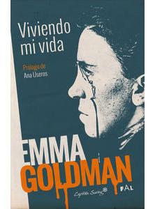 9788494287916-viviendo-mi-vida-emma-goldman-capitain-swing-libros-antimateria