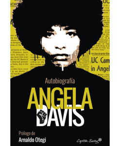 9788494548109-angela-davis-autobiografia-capitain-swing-libros-antimateria