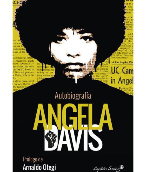 9788494548109-angela-davis-autobiografia-capitain-swing-libros-antimateria