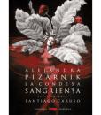 9788496509726-pzarnik-condesa-sangrienta-libros-del-zorro-rojo-antimateria