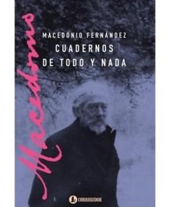9789500530255-macedonio-cuadernos-corregidor-libros-antimateria