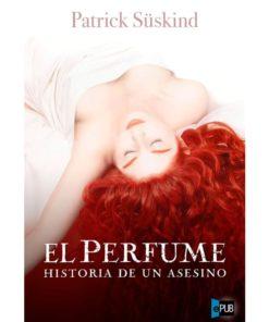 Imágen 1 del libro: El perfume