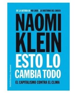 9789584243676-naomi-lein-esto-cambia-paidos-libros-antimateria