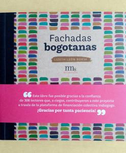 9789584675439-fachadas-milserifas-libros-antimateria