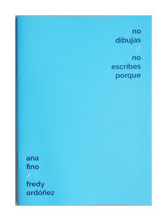 9789584826312-no-dibujas-no-escribes-ana-fino-fresy-ordones-milsiferias-libros-antimateria