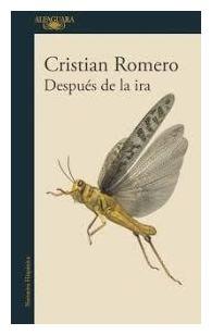 9789585428744-cristian-romero-despues-de-la-ira-alfaguara-libors-antimateria