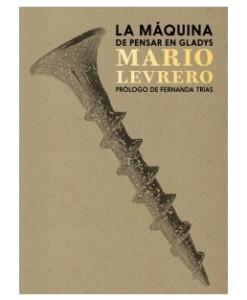 9789585474109-levrero-la-maquina-laguna-libros-antimateria