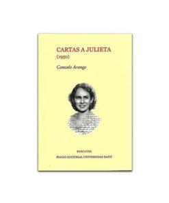 Imágen 1 del libro: Cartas a Julieta (1950)