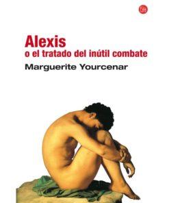 Imágen 1 del libro: Alexis o el tratado del inútil combate