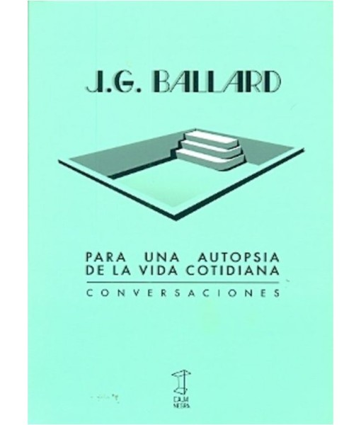 9789871622191-ballard-autopsia-caja-negra-libros-antimateria