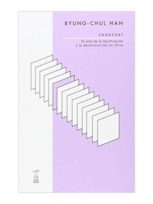 Imágen 1 del libro: Shanzai