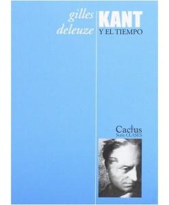 9789872407513-deleuze-kant-y-el-tiempo-cactus-libros-antimateria